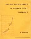 warrants200