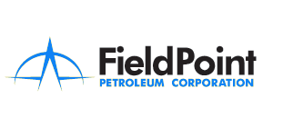 Pioneer petroleum corporation case custom paper service pioneer petroleum corporation case pioneer petroleum corporation case analysis descriptions pioneer petroleum corporation case analysis fandeluxe Gallery