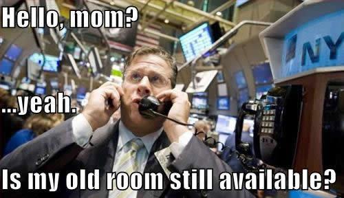 funny-stock-market-guy-desperate