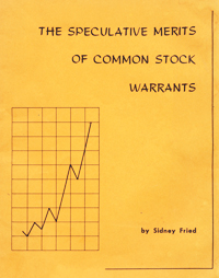 TheSpeculativeMerits